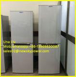 12V draagbare Koelkast Zonne, de ZonneKoelkast van gelijkstroom