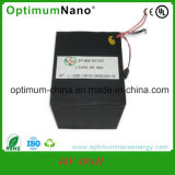 batteria del fosfato del ferro del litio di 48V 40ah per memoria di telecomunicazione