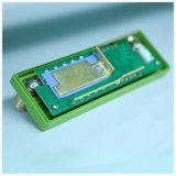 Automobile LiFePO4 60V 40ah di golf e batteria dello ione di 48V 33ah Li
