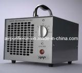 Purificador de múltiples funciones del producto de limpieza de discos del ozono del hogar