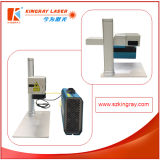 Laser Engraving Machine e Marking Machine da fibra