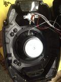 熱い販売のトロリー電池のスピーカーQ7
