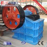 Máquina de mineração para o triturador de maxila do motor de C.A.