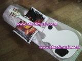 Stile su ordinazione del Lp/chitarra elettrica di Afanti (CST-235)