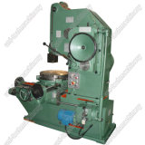 Scanalando Machine per Metal (B5032D)