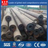 Tubulação de aço sem emenda do carbono