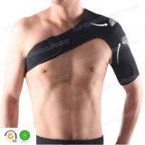 Protector ajustable al por mayor del hombro del neopreno de la relevación de dolor de la venda