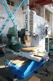 Metal (B5032D)를 위한 중국 Manufacturer Slotting Machine