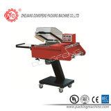 Emballage L machine de scelleur (FM3028) de rétrécissement