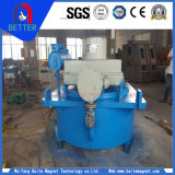 Separador magnético do ferro da alta qualidade para o transporte de equipamento de mineração/de máquina/correia do moedor