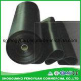 Membrana impermeable modificada elastomérica del betún de la anchura de Sbs
