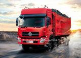 Dongfeng 8X4 тележка Tipper тележки сброса тележки грузовика тележки Dumper 50 тонн тяжелая