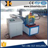 Kxd 기계를 형성하는 자동적인 찬 강철 셔터 문 롤