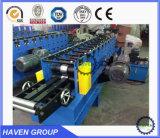 Rolle YX26-50, die Maschine bildet