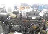 De Mariene Dieselmotor van Steyr van Sinotruk D12 voor Vissersboot