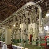 """30tpd/50tpd/100tpd/200tpd/300tpd /400tpd 500tpd complètent l'usine """"clés en main"""" de rizerie"""