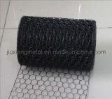 Fabrication de fil hexagonale lourde (HWN-23)