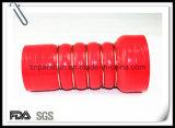 Mangueira reta do silicone de Reducer/Hump/1m (acoplamento)
