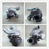 Turbocompresseur de D4CB 16V pour Hyundai 28200-4A480 53039880145