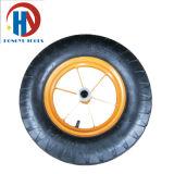 مطّاطة عجلة [هند تروك] إطار/إطار العجلة