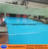 日本のペンキが付いているカラーによって塗られるPPGI/PPGLの鋼鉄コイル