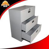 25 фабрики поставкы металла 3 ящика лет шкафа для картотеки офиса