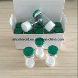 De Hormonen Hexarelin 2mg/Vial van het polypeptide voor het Verhogen van de Sterkte van de Spier CAS 140703-51-1