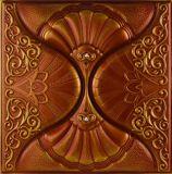Nuovo comitato di parete di disegno 3D per la parete & il soffitto Decoration-1122