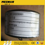 Sdlg LG956 바퀴 로더는 소매 또는 부시 29130009061를 분해한다