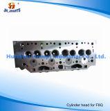 Renault F8q 908048 7701468014のためのエンジンのシリンダーヘッド