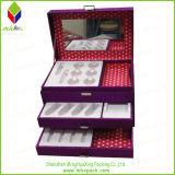 Módena cosmética caja de almacenamiento con cajón