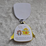 BagsまたはChildren Clothingのための熱いSale Swingtags