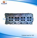 De Cilinderkop van de motor Voor Toyota 1kd 11101-30050 11101-30080 908783
