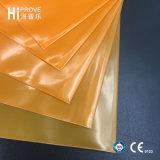 Ht0659ペットによって薄板にされる証拠袋