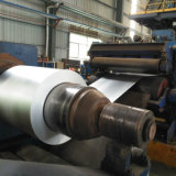 Di G550 bobine di alluminio dell'acciaio del galvalume in pieno duro 55% per tetto