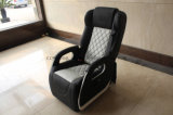الصين جديد كهربائيّة تدليك كرسي تثبيت لأنّ [بنز] [فينو]