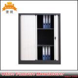Cabinet de fichier de porte d'obturateur à petit métal