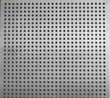 Штемпелевать сетки Perforated металла/пробивая отверстия