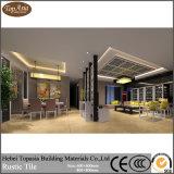 Steinblick glasig-glänzende rustikales Porzellan-keramische Fußboden-und Wand-Fliesen