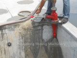 Separatore ciclonico minerale di serie di Fx per Deslime e la sabbia Classfying