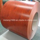 中国のSupplier PPGI Coil Priceの2015最も売れ行きの良いPPGI/反Corrosion Building Material PPGI Steel Coil