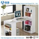 Modern Fashion Custom Kitchen Cabinet