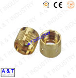 Custom Steel Metal CNC Precision Machining Parts