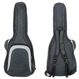 Мешок гитары классического типа Nylon