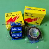 High Quality Nitoflon Adhesive Tapes