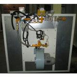 La pintura a pistola Bootn con el Sistema Europeo de Normas de gama alta de ahorro de energía
