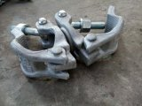 하락 Forged Scaffold Coupler Nut와 Bolt (FF-0005)