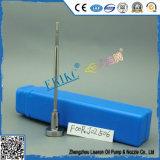 Клапан Foovc01380 Bosch F00vc01380 клапана впрыски f 00V C01 380 Liseron первоначально на инжектор 0445110375