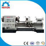 Hollow Spindle Oil Country Tornos / Pipe Threading Lathe Machine Q1313