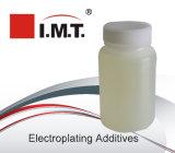 Proiettore di placcatura dello zinco del Non-Cianuro (HN-NH)